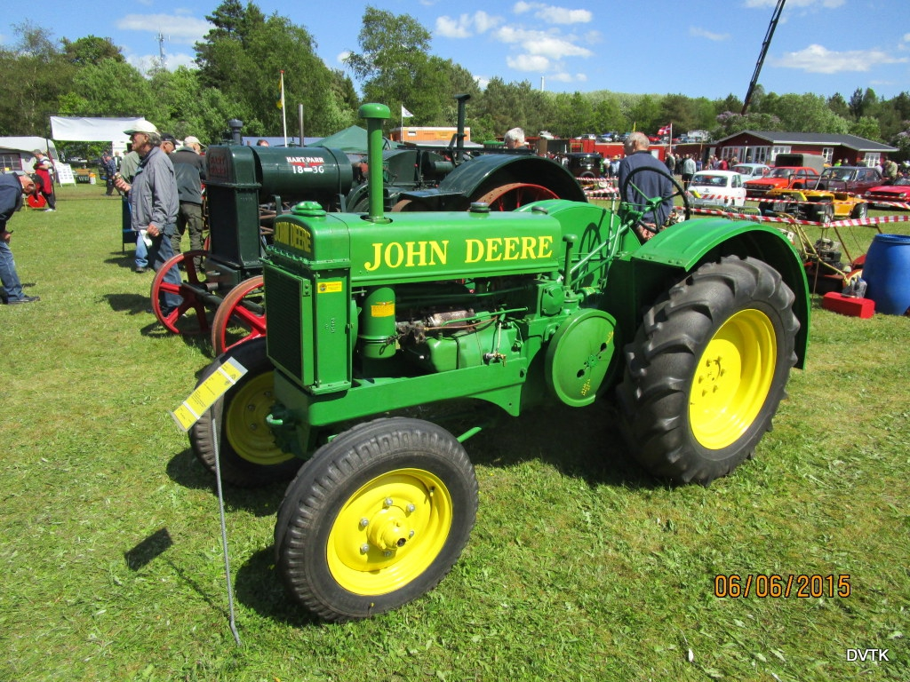 16 jd br  1939